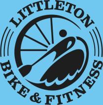littletonbike_logonew