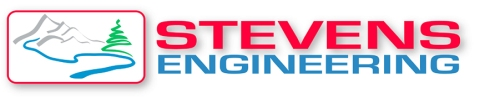 Stevens Engineering-horizontal