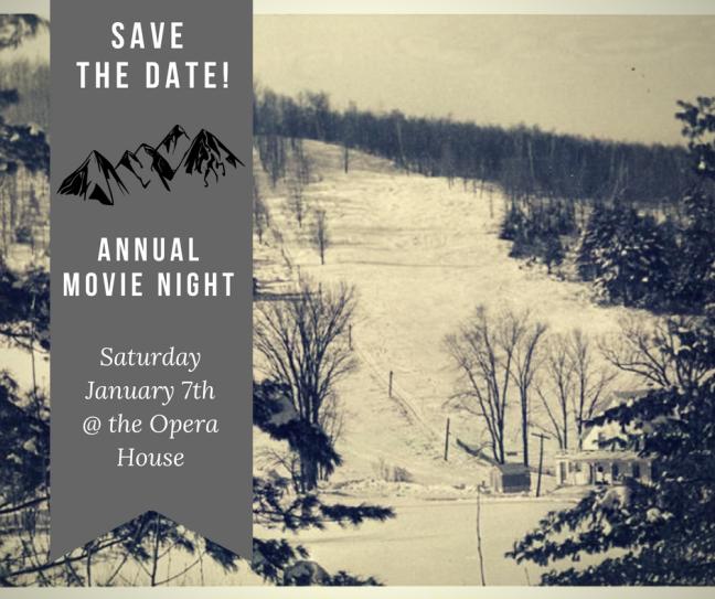 mt-eustis-movie-night-save-the-date-fb-post